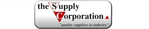 The Supply Corporation